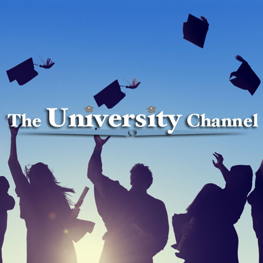 The University Channel
