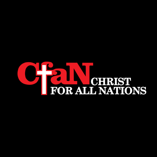 Christ for all Nations