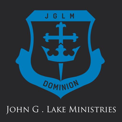 John G Lake Ministries