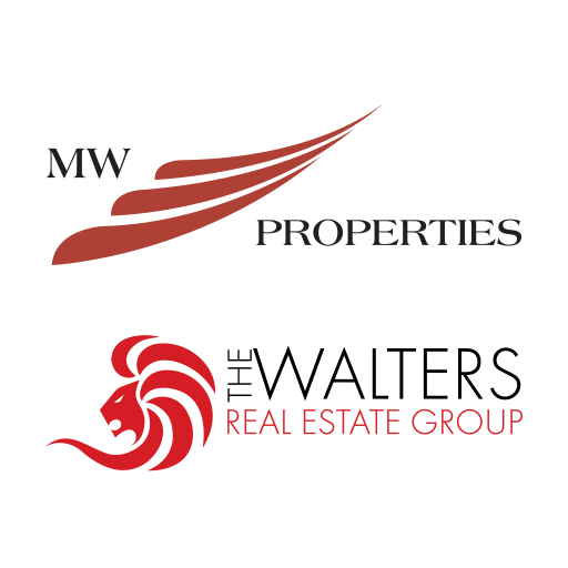 The Walters Real Estate Group