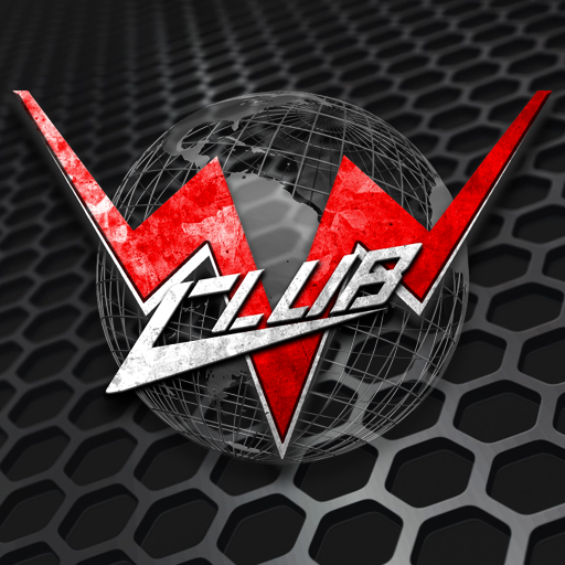 World Wrestling Network (WWN)