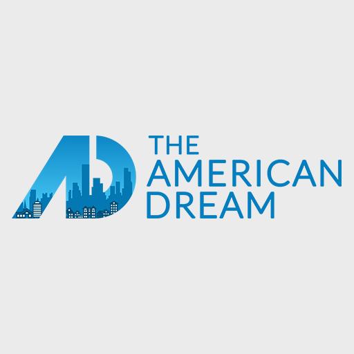 The American Dream Network