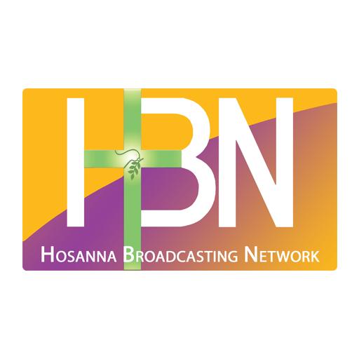 HBN & OKTV Network