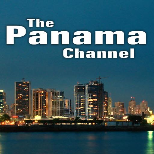 Panama Channel