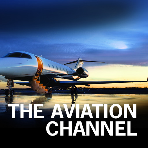 Aviation Channel