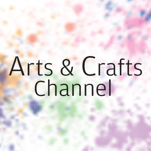Arts & Crafts Channel