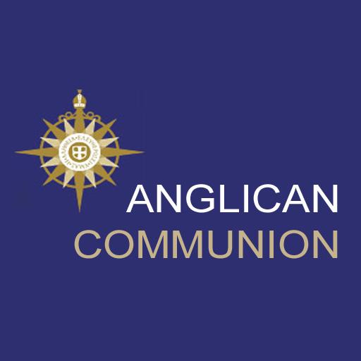 Anglican Churches
