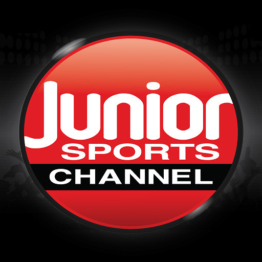 Junior Sports Channel