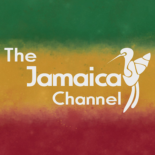 Jamaica Channel