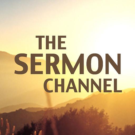The Sermon Channel