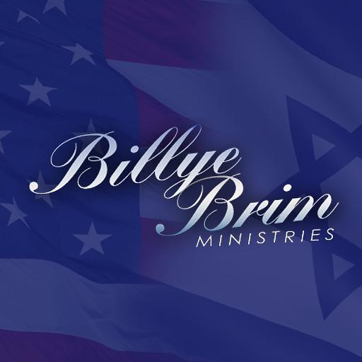 Billye Brim