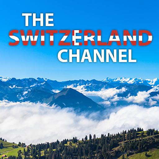 The Switzerland Channel