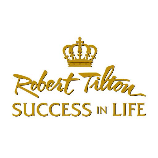 Robert Tilton