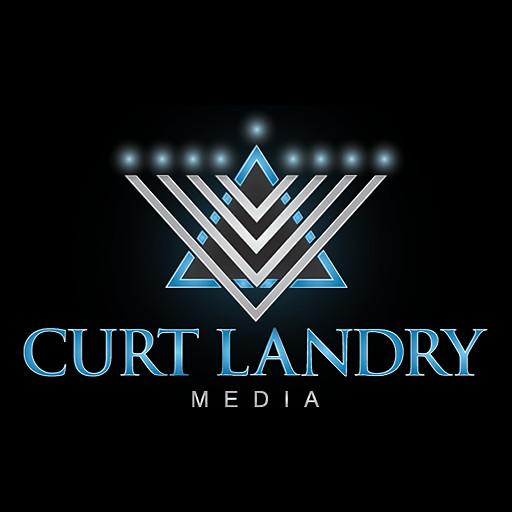 Curt Landry Media