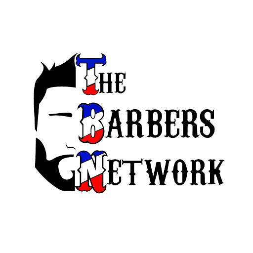 The Barbers Network