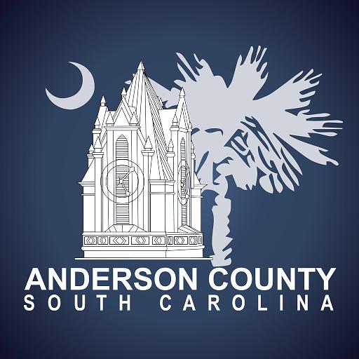 ACTV - Anderson County, SC
