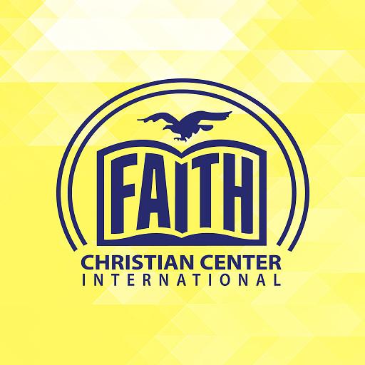 Faith Christian Center International
