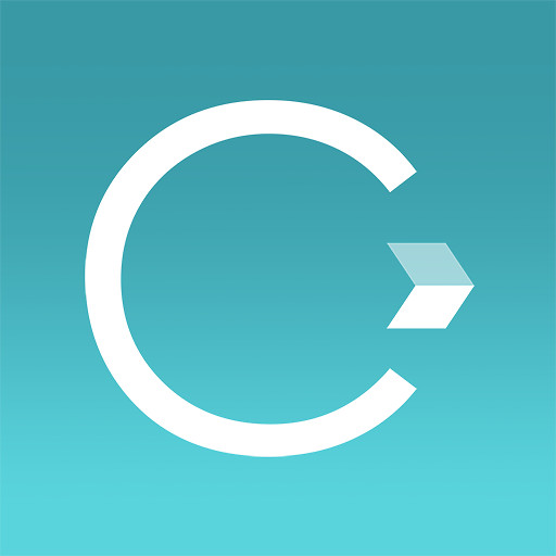 CalvaryFL TV