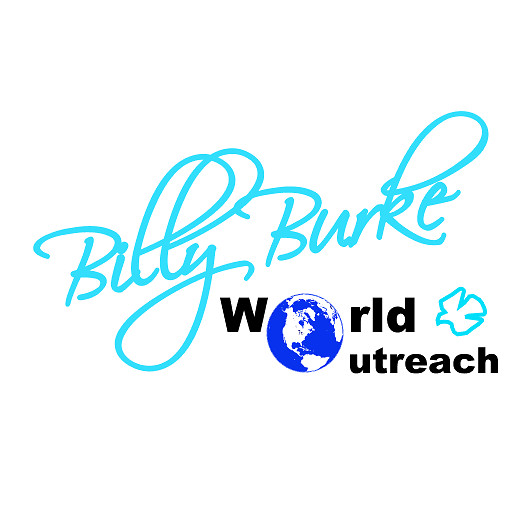 Billy Burke World Outreach