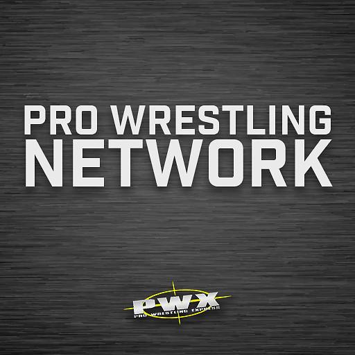 Pro Wrestling Network