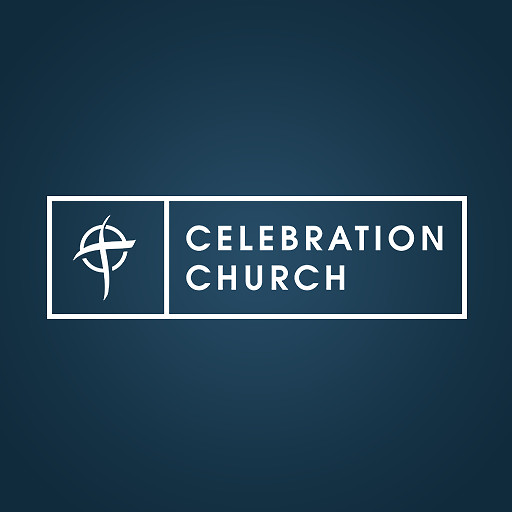 Celebration Church TV