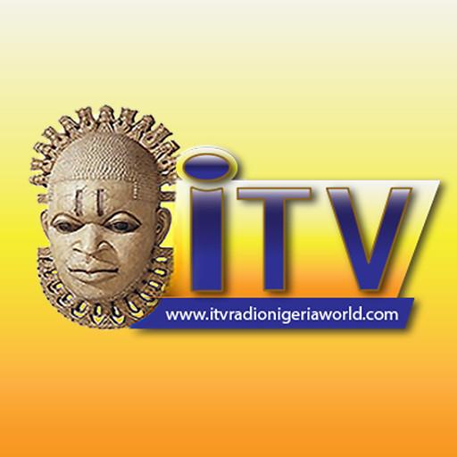 ITV NIGERIA