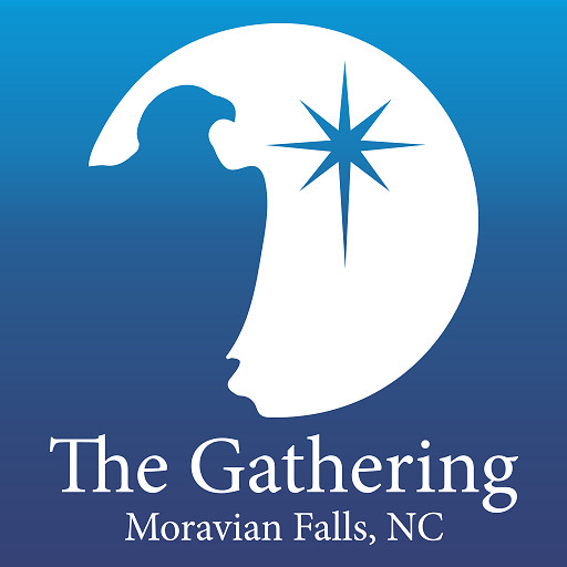 The Gathering TV
