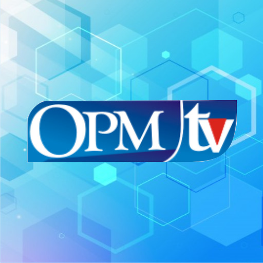 OPMTV
