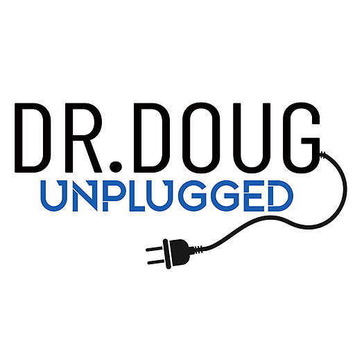 The Kingdom Network