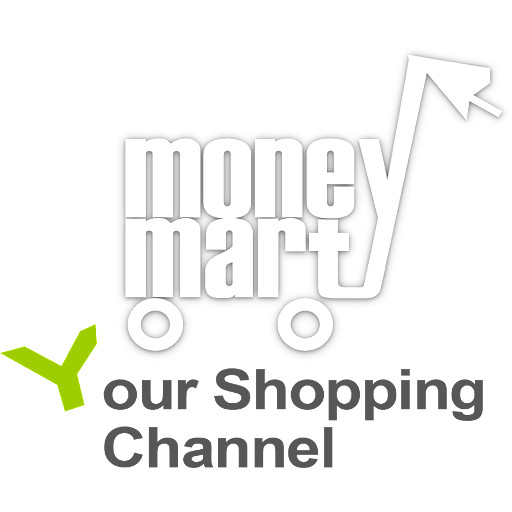 MoneyMartTV