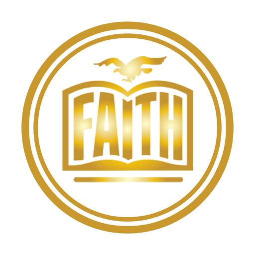 The Life of Faith Broadcast