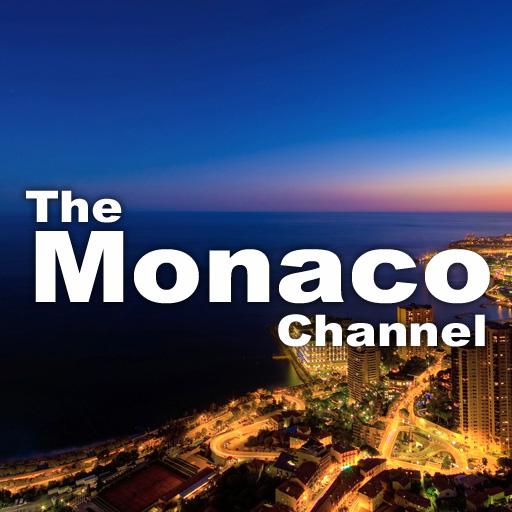 Monaco Channel