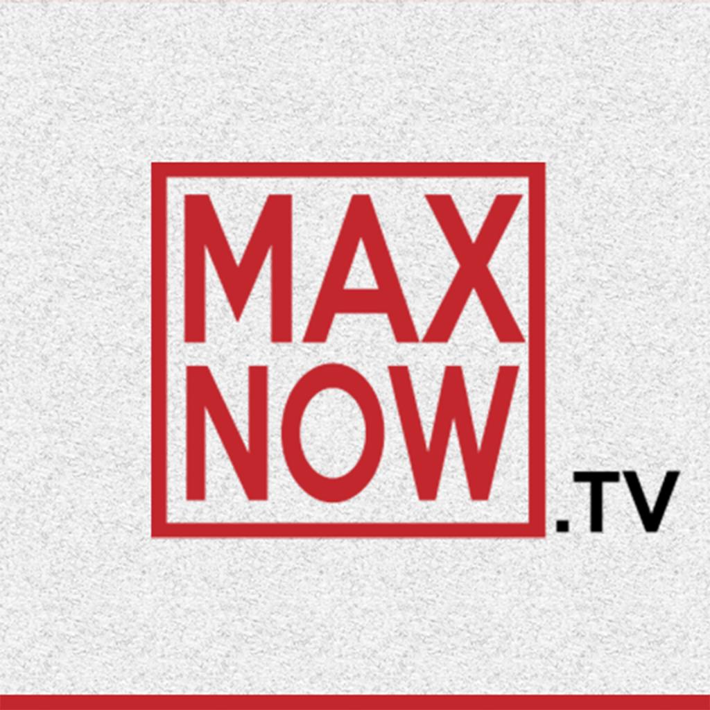 MaxNow.TV