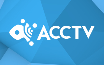 ACCTV - We Love Good TV