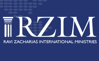 Zacharias Institute
