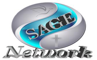 SAGE Ministries
