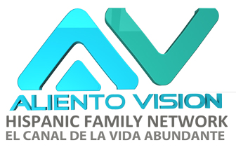 Aliento Vision Network